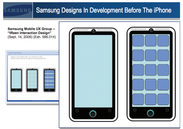 samsung-before-iphone-640x452.png
