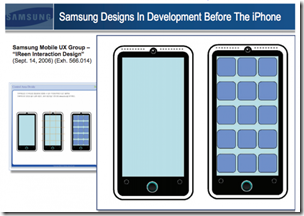 samsung-before-iphone-640x452