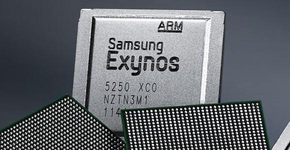 samsung-exynos-5-dual