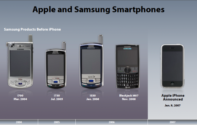 samsung-iphone-1-640x407.png