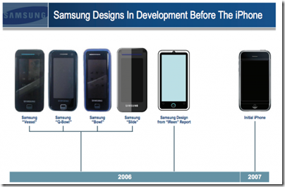 samsung-pre-iphone-designs-640x418