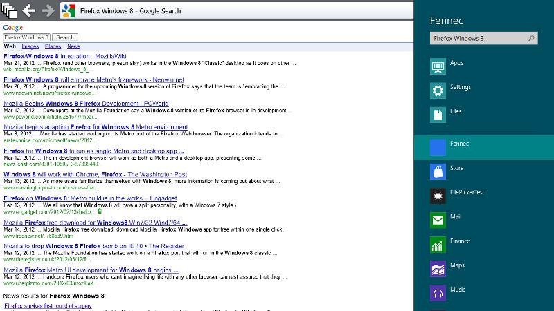 screenshot-search-charm