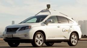 self-driving-car-google-logo
