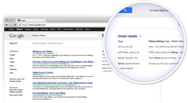 جوجل تختبر ميزة جديدة تقوم