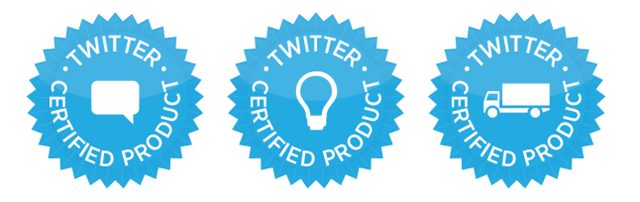 three_cert_prod_badges.png