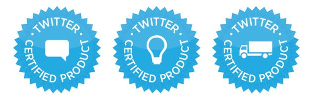 three_cert_prod_badges