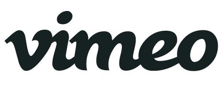 vimeo_logo_dark.png