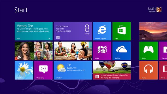 تسرب النسخة النهائية الويندوز الأنترنت windows8rtm_large_ve