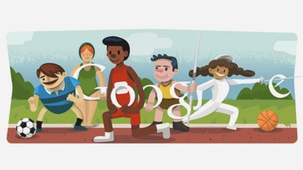 xl_Google_OlympicDoodle_624