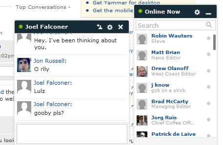 yammer-chat2