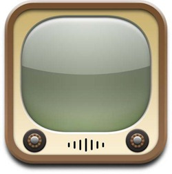 youtube-app-icon