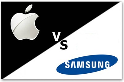 400x266wApple-vs-Samsung.png.pagespeed.ic_.FAmcH_551E.jpg