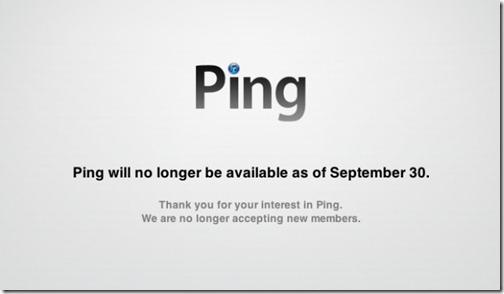 Ping_RIP-640x371
