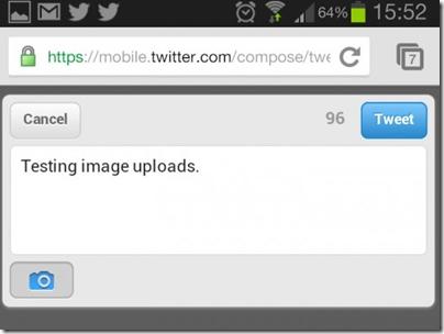 Screenshot_2012-09-10-15-52-53-520x924