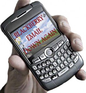 blackberry-email-down-277x300