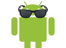 cool-android