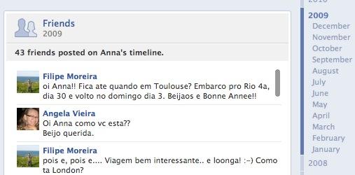 facebook-bug-anna