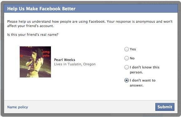 facebook-username-survey-prmpt