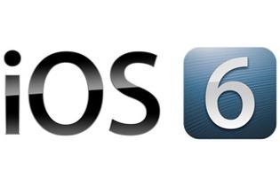 ios6_large
