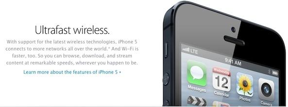 iphone-5-wireless-2