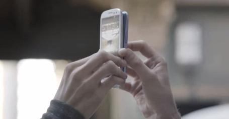 iphone5-galaxy s 3