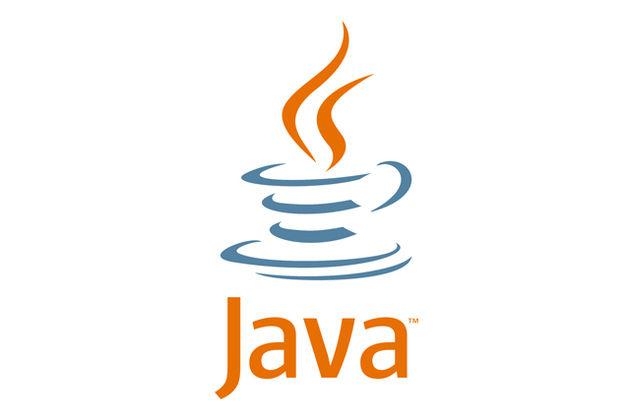java logo 640 large اوراكل تصدر تحديثا لإصلاح الثغرة الأمنية في الجافا