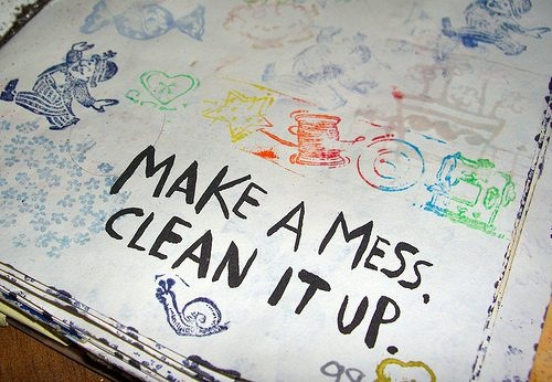 make_a_mess_clean_it_up