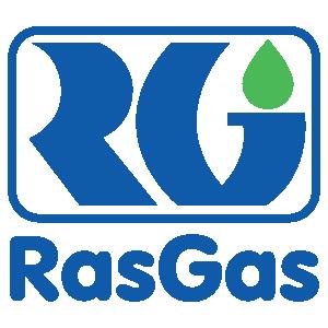 rasgas-logo-vector-01