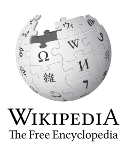 نصف مليار زائر شهرياً لمواقع مؤسسة ويكيميديا