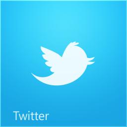 تويتر تعمل تطبيقها الرسمي لويندوز