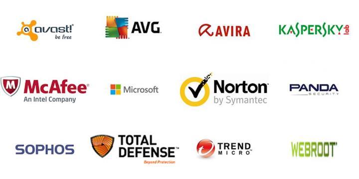 تحميل حماية من الفيروسات مجانا