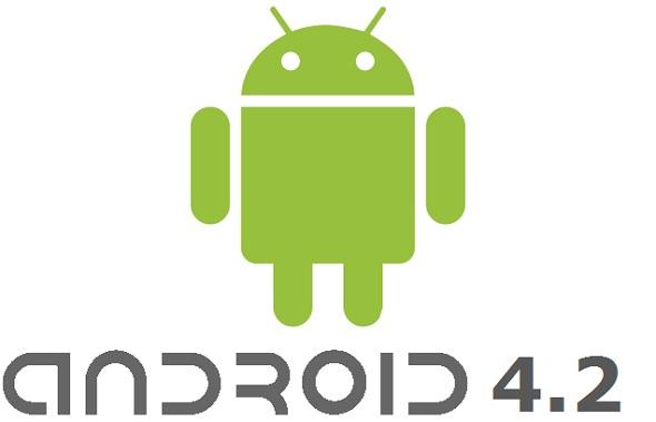 Android-4.2-Logo-Mockup