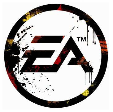 Freemium-ea-games-for-guys