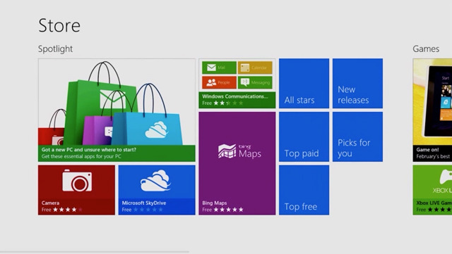 Photo-App-on-Windows-8Photo-App-on-Windows-8