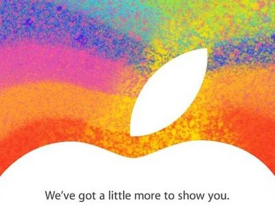apple-ipad-mini-event.jpg.pagespeed.ic.ncmtRisK6-