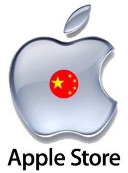 الصين أكبر أسواق العالمية