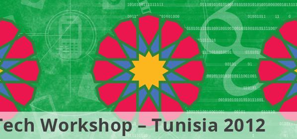 googletech-workshop