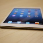 ipadmini4_verge_super_wide