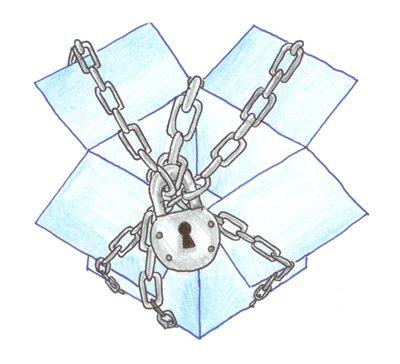 lockboxdropbox