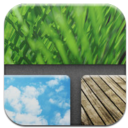 تمبلر يطلق تطبيق photoset الخاص