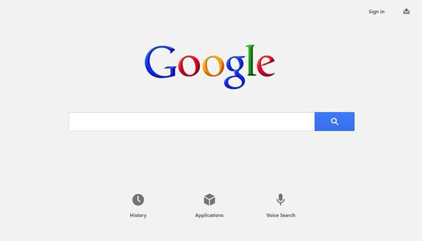 ss-zaw2-Google-Search-app-Win8