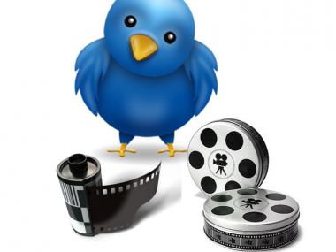 تويتر ينوي إطلاق خدمة مشاركة
