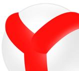 شركة Yandex تطلق متصفح