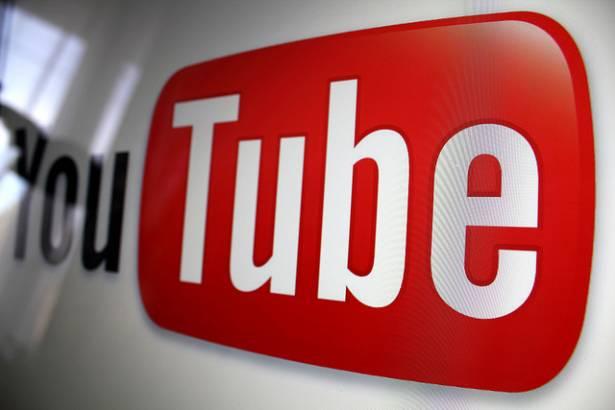 مشاهدات اليوتيوب الموبايل تتضاعف مرات