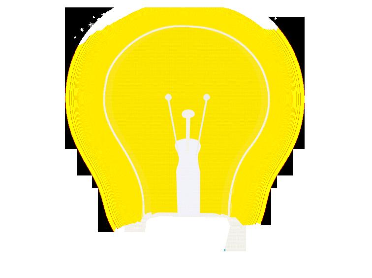 الإبتكار..سلاح المنافسة القادمة لشركات التقنية