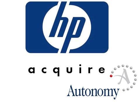 8 23 11 hp-autonomy acquisition