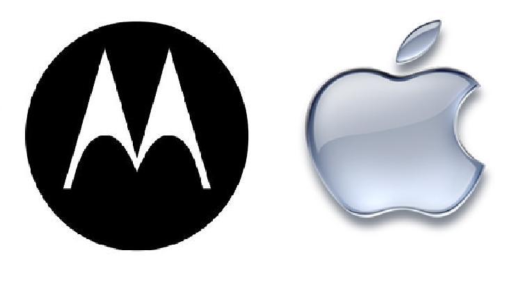 Apple-Vs.-motorola1
