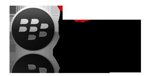 النسخة الرابعة عالم تطبيقات البلاك