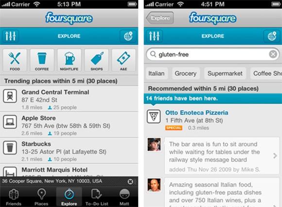 Foursquare-3.0_news_580