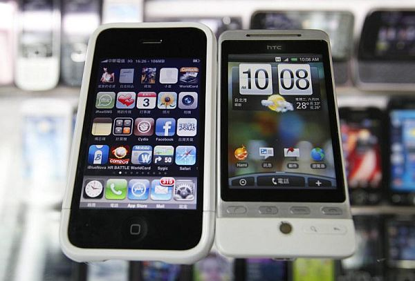 HTCApple2